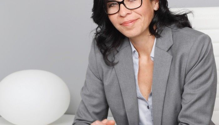 Marta Giménez Páez