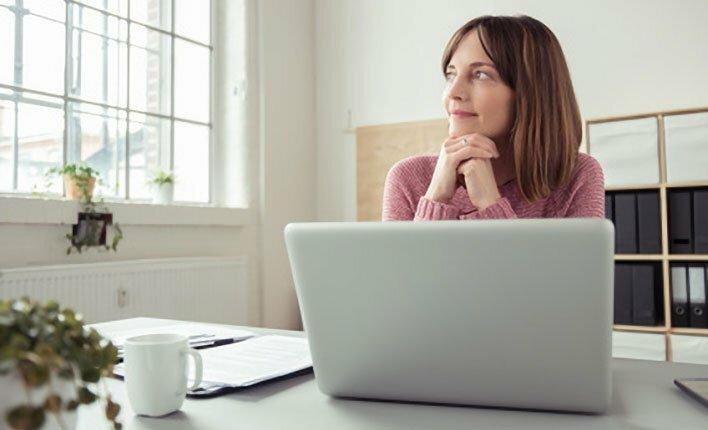 Terapia online o Psicología online