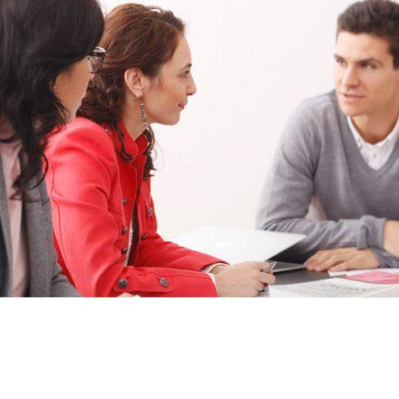 Supervisión a profesionales de la Psicología