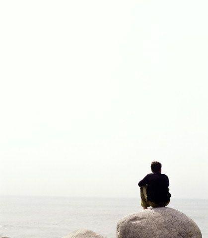Mitos sobre la depresión. Síntomas de depresión