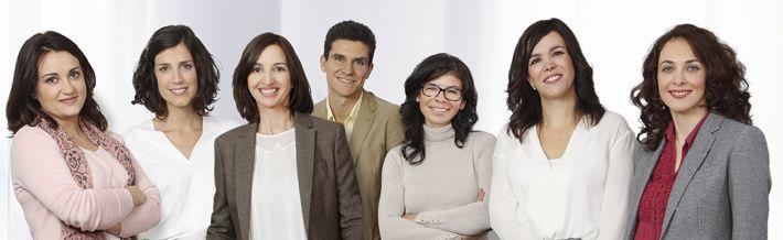 Psicólogo Clínico Madrid