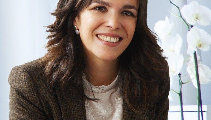 Mariola Bonillo Díaz
