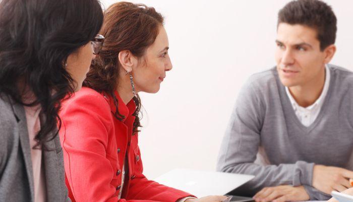 Formación y Supervisión a profesionales de la Psicología