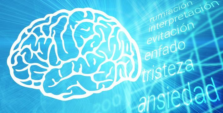 Transdiagnóstico el futuro de la terapia psicológica