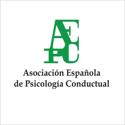 Congreso Internacional en Tratamientos Psicológicos