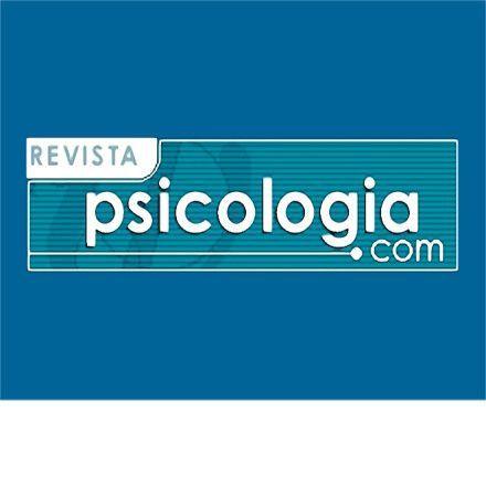 Intervención cognitivo conductual en obesidad