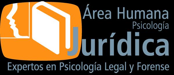 Psicología Forense y Psicología Jurídica