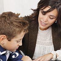 Servicios psicologia Infantil y Adolescentes. Superdotados