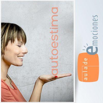curso-autoestima-en-la-mujer