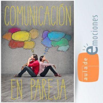 Curso de Comunicación en Pareja
