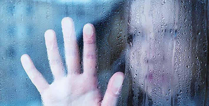 ¿Sabes que hay una ansiedad silenciosa?
