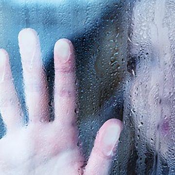 sintomas de ansiedad por estres