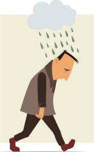 Artículo Estigma y Enfermedad Mental