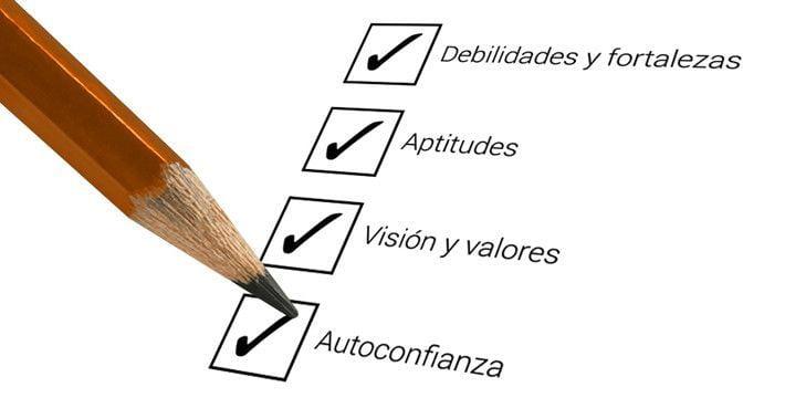 Nuevas fórmulas en las entrevistas de trabajo