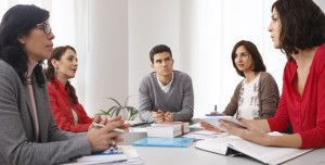 Investigación en Psicología   Sesiones clínicas periódicas del Área de Investigación e Innovación