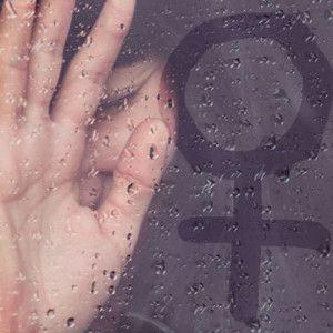 ¿Son las mujeres más vulnerables a la depresión, ansiedad o estrés?