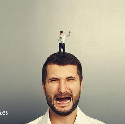 ¿Has pensado cómo sería tu vida si dejaras de quejarte? Libérate de la queja