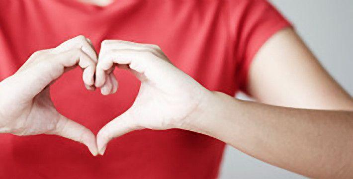 Infarto de miocardio. La importancia de las emociones en su prevención