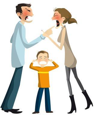 Derechos del menor | Psicología Forense