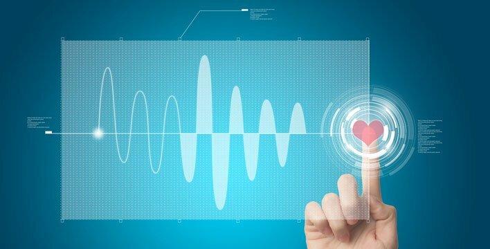 Estudio de relación entre ansiedad por la salud y cardiopatías