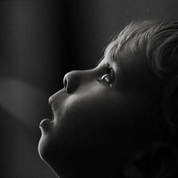 Psicología Infantil | Los miedos infantiles