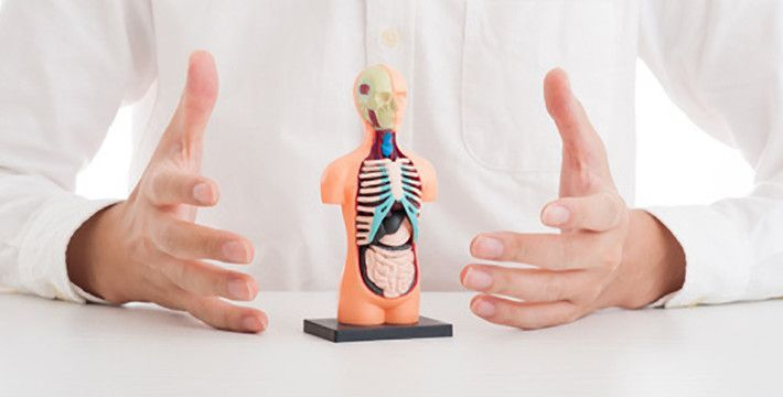 ¿Cuándo la preocupación por la salud deja de ser saludable?