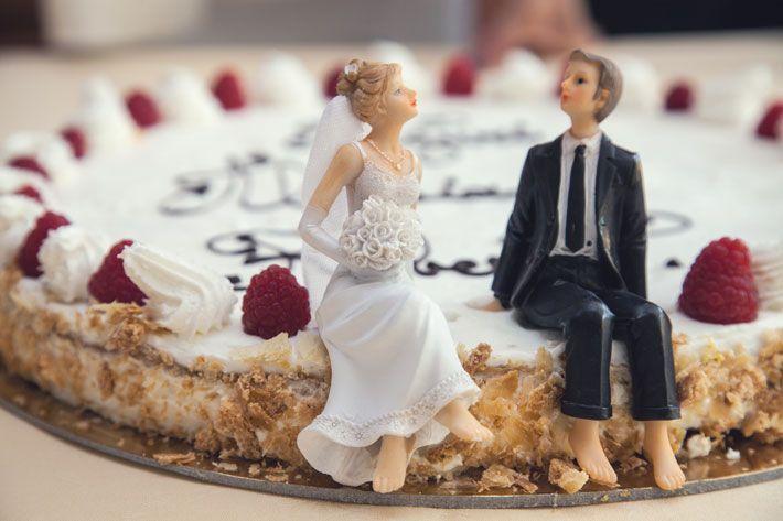Mito del amor romántico