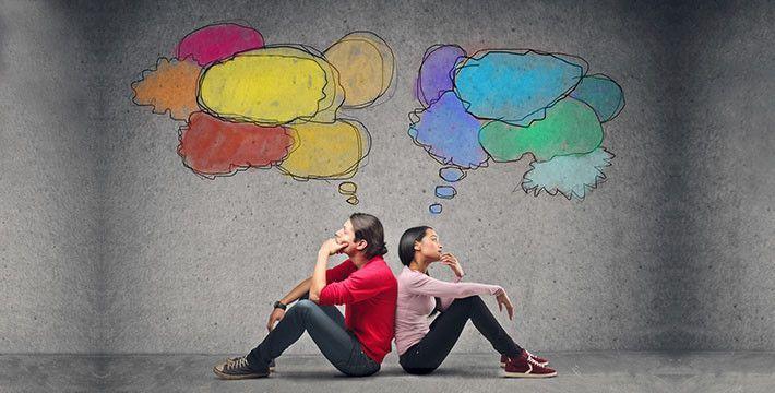 Comunicación en pareja: cómo hacer de ella el vínculo más duradero