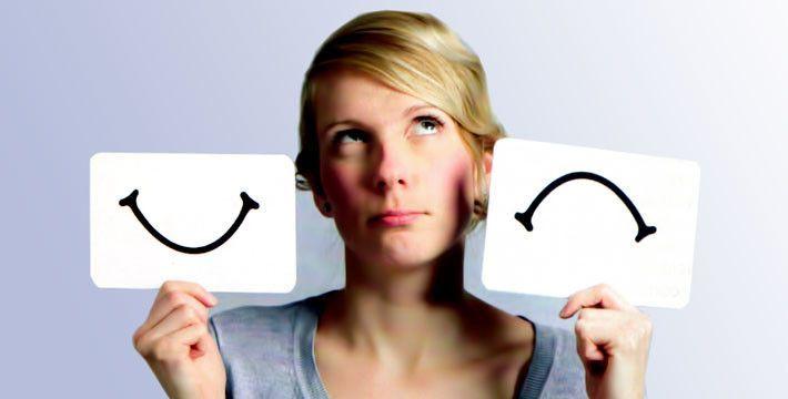 ¿Tristeza o depresión? Aprende a diferenciar y a actuar