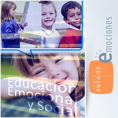 Curso de Inteligencia Emocional para niños