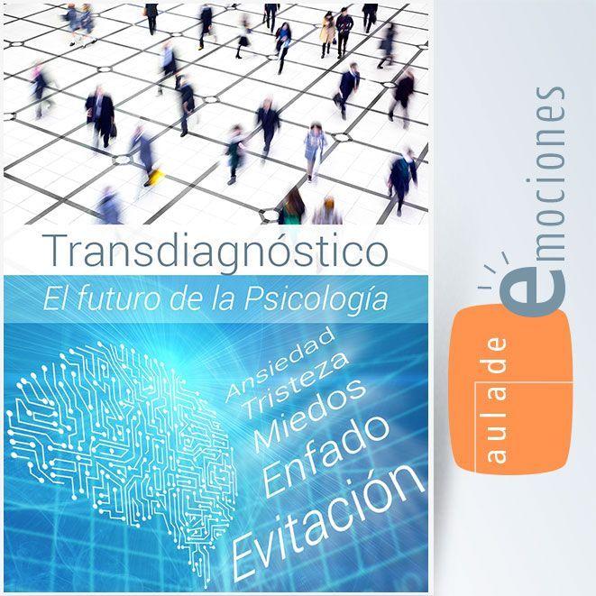 Programa de Tratamiento Transdiagnóstico en Gestión Emocional