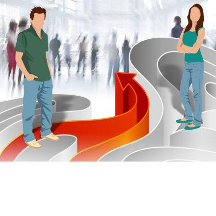 Habilidades Sociales Avanzadas