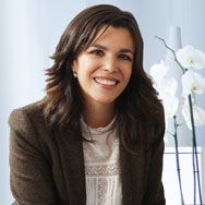 Psicóloga Madrid. Mariola Bonillo