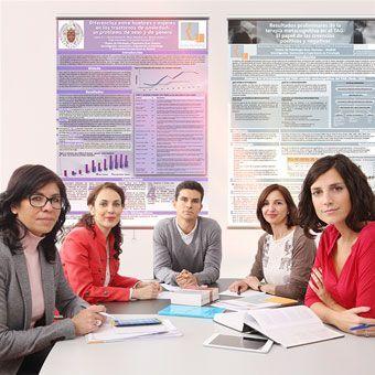 Investigación en Psicología | Avances en Terapia Cognitivo Conductual