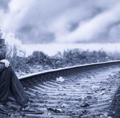 La incertidumbre: ansiedad anticipatoria y otros sesgos cognitivos
