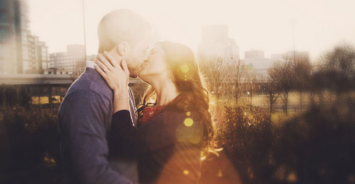 Cómo ve la Psicología el Amor y el Enamoramiento