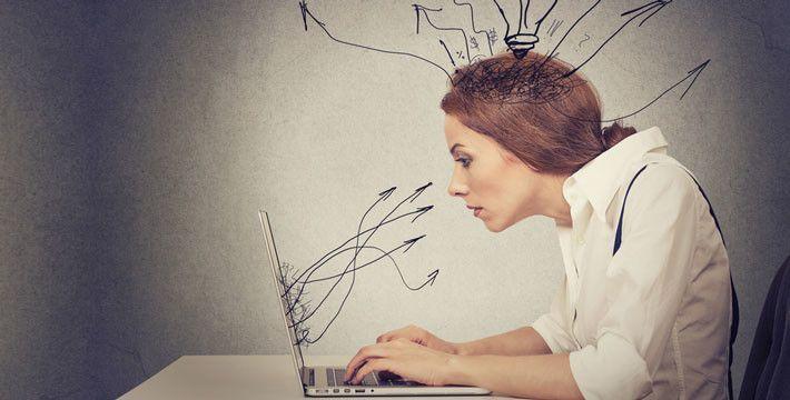 Uso y abuso de las Tecnologías de la Información