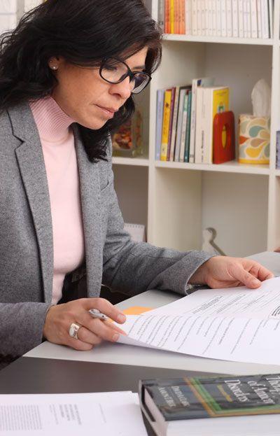 Entrevista Marta Giménez sobre Transdiagnóstico