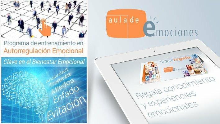 Programa de Entrenamiento en Auto Regulación Emocional