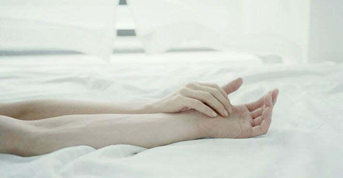 ¿Cuándo fue la última vez que te propusiste mejorar tu vida sexual?