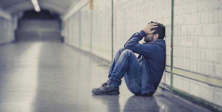 El Trastorno Adaptativo: Cuando no logramos asimilar los cambios | +English Version