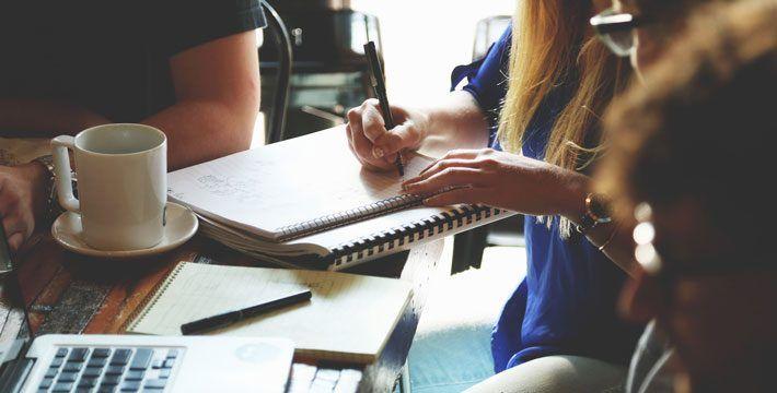 Los mejores artículos para ayudarte en tiempo de exámenes