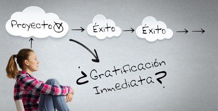Fuerza de voluntad y autocontrol emocional en tus propósitos