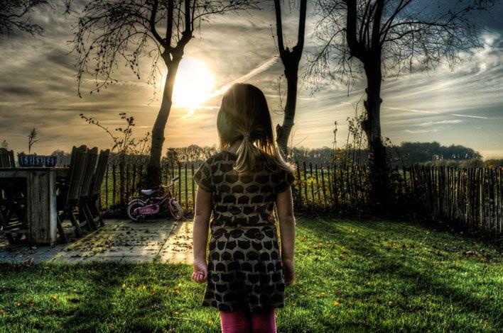 Cómo saber si mi hijo tiene un Trastorno de la Conducta Autista