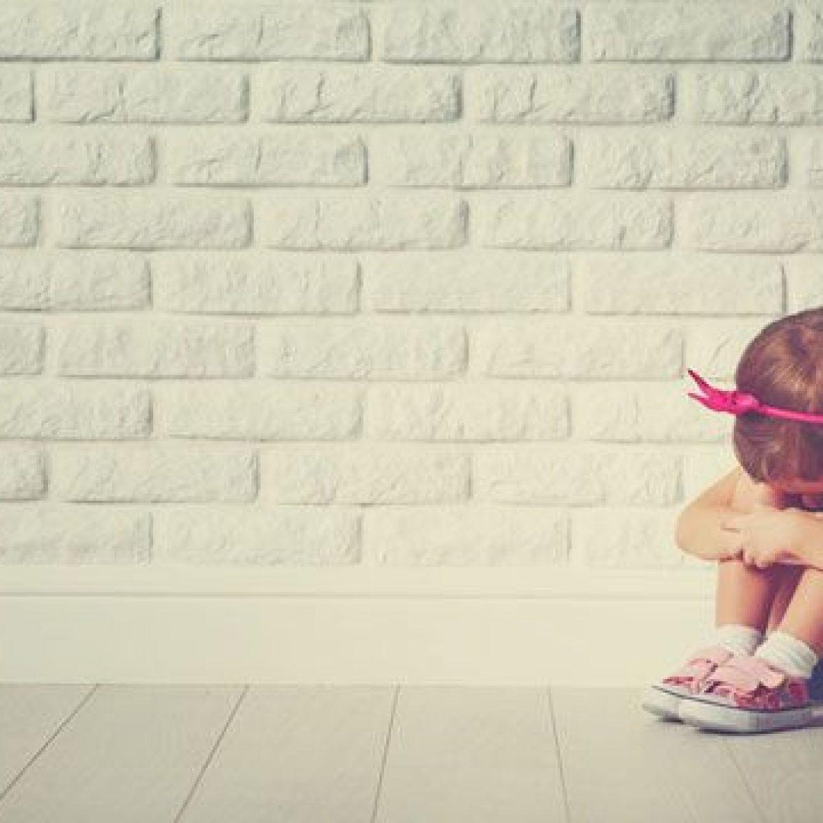 Afrontando el laberinto del autismo: Consejos e información profesional para los padres