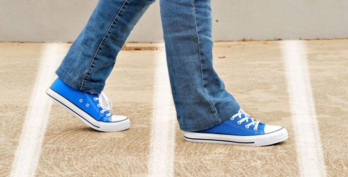 5 ejemplos de TOC o trastorno obsesivo-compulsivo