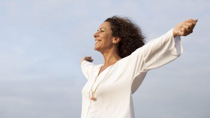 8 ideas para gestionar los cambios en la menopausia y disfrutar de nuestra sexualidad
