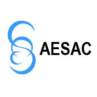 Psicólogos Madrid Centro Área Humana colabora con la Asociación Española de Superdotación y Altas Capacidades
