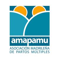 Psicólogos Madrid Centro Área Humana colabora con la Asociación Madrileña de Partos Múltiples
