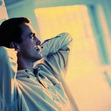 Aplicación práctica de Atención Plena o Mindfulness
